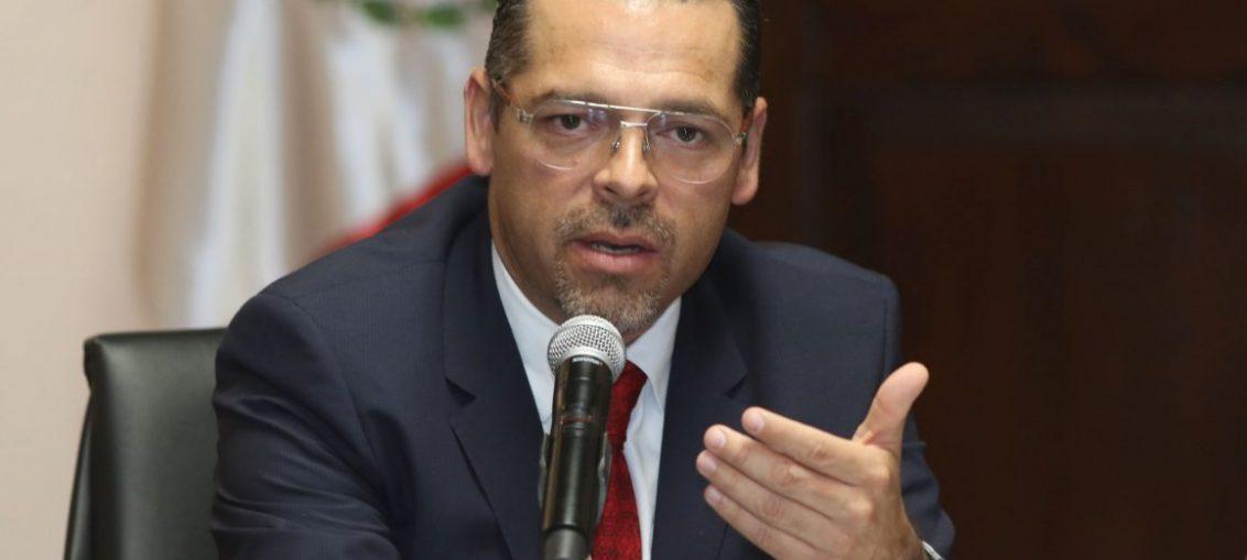 Hasta el momento, 3 miembros del TSJ han muerto por Covid19, admitió Héctor Sánchez