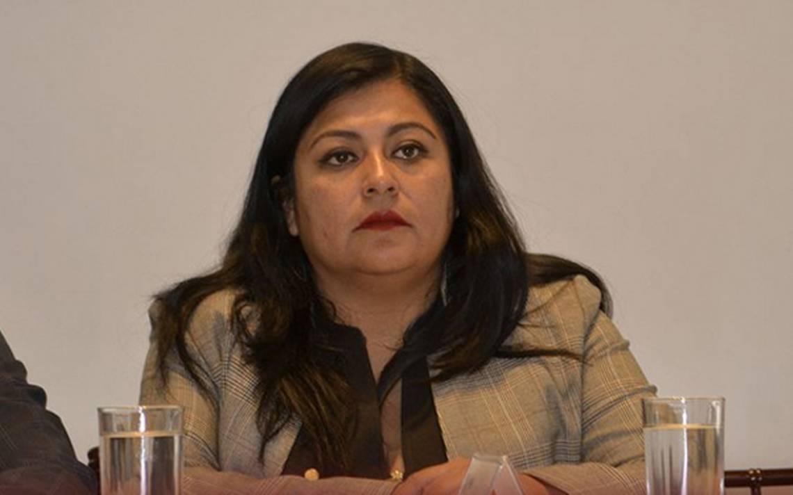 Diputados piden inspeccionar establecimientos que venden comida para verificar medidas sanitarias