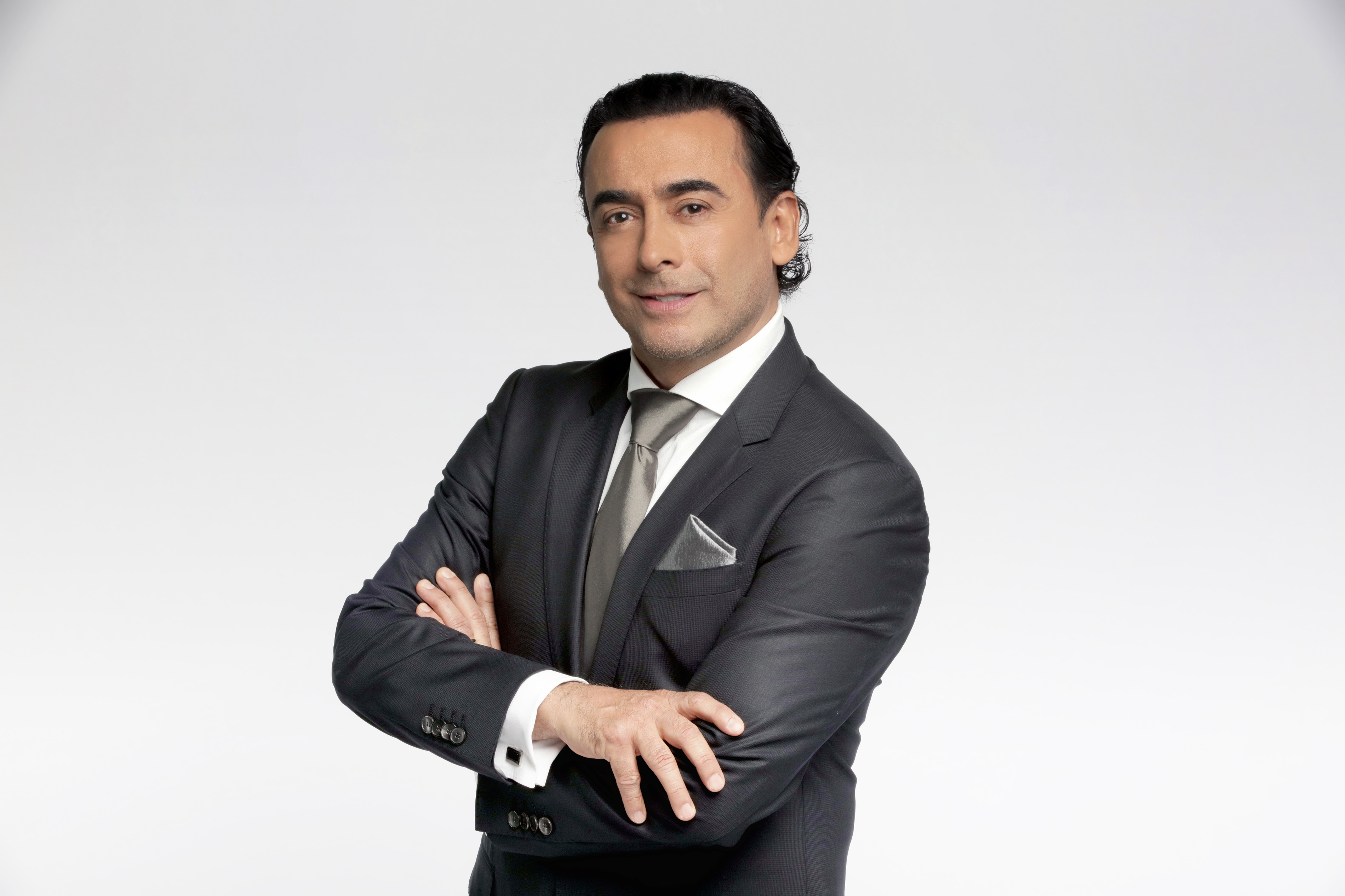 """El exitoso programa televisivo Don't """"No lo hagas"""" llega a México a partir de septiembre"""
