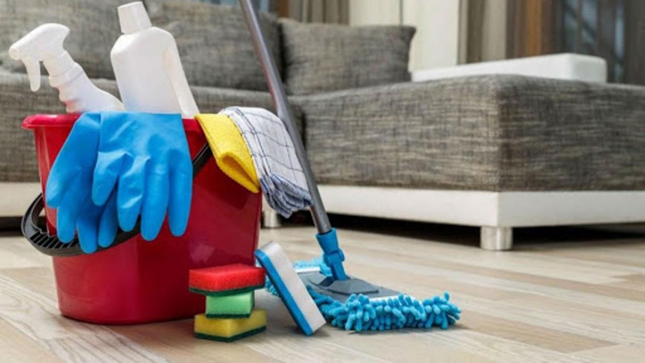 De acuerdo con la ENOE 2019 en México hay 2.5 millones de personas de 15 años y más ocupadas en trabajo doméstico remunerado