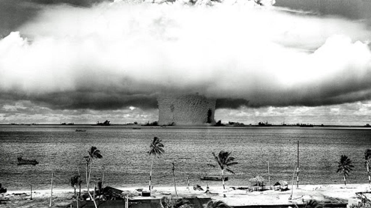 75 años después de Hiroshima y Nagasaki, vuelve la amenaza nuclear