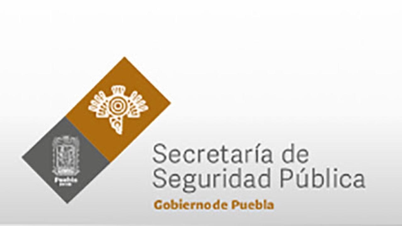Secretaría de Seguridad Pública del gobierno estatal acata recomendaciones de la CNDH sobre la atención a los internos de los Ceresos durante la pandemia
