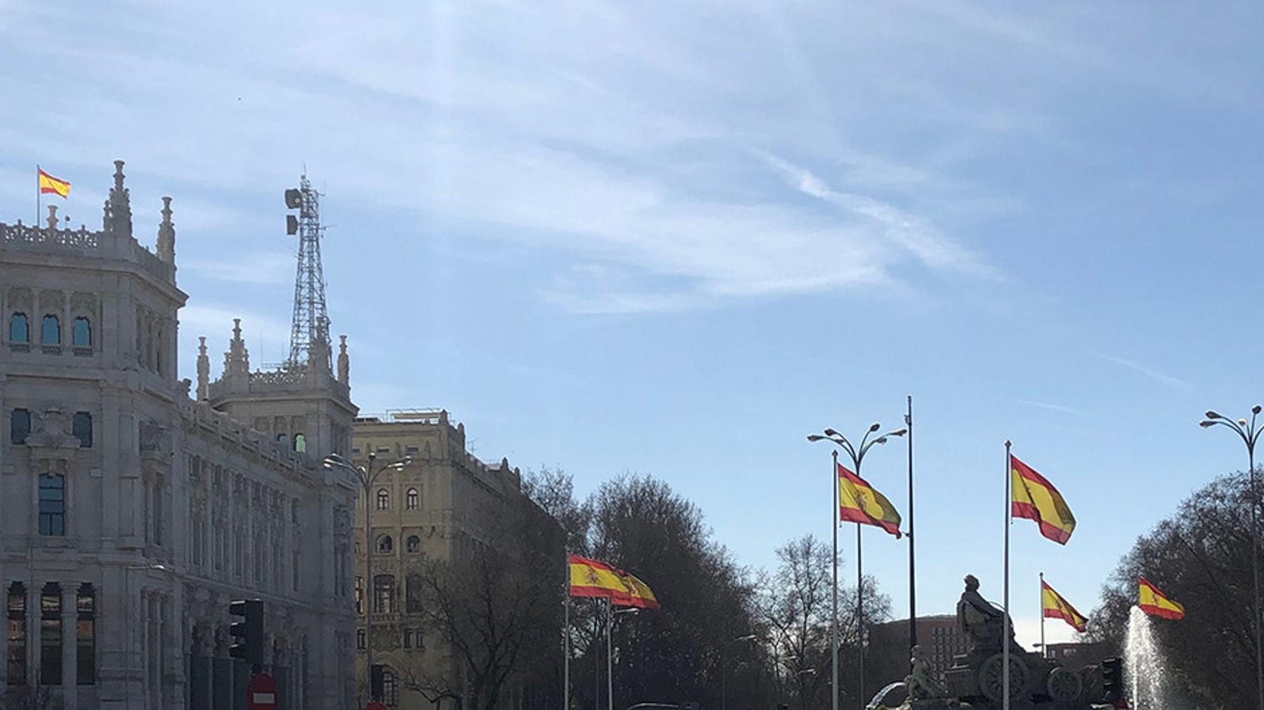 España se compromete a llevar adelante el 91% de las recomendaciones para mejorar en derechos humanos