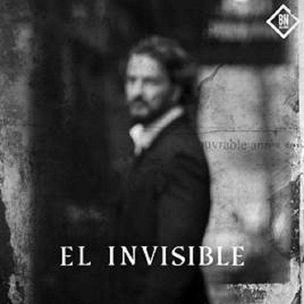 """Ricardo Arjona lanzó este viernes """"El Invisible"""", séptimo sencillo de su álbum """"Blanco"""""""