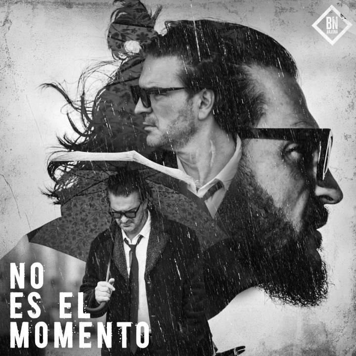 """Ricardo Arjona lanzó el viernes 10 de julio el sencillo """"No es el momento"""""""