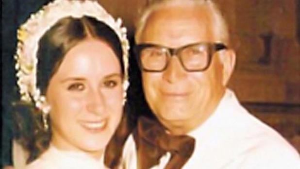 La Hiena de Querétaro', la mujer que asesinó a sangre fría a sus tres hijos