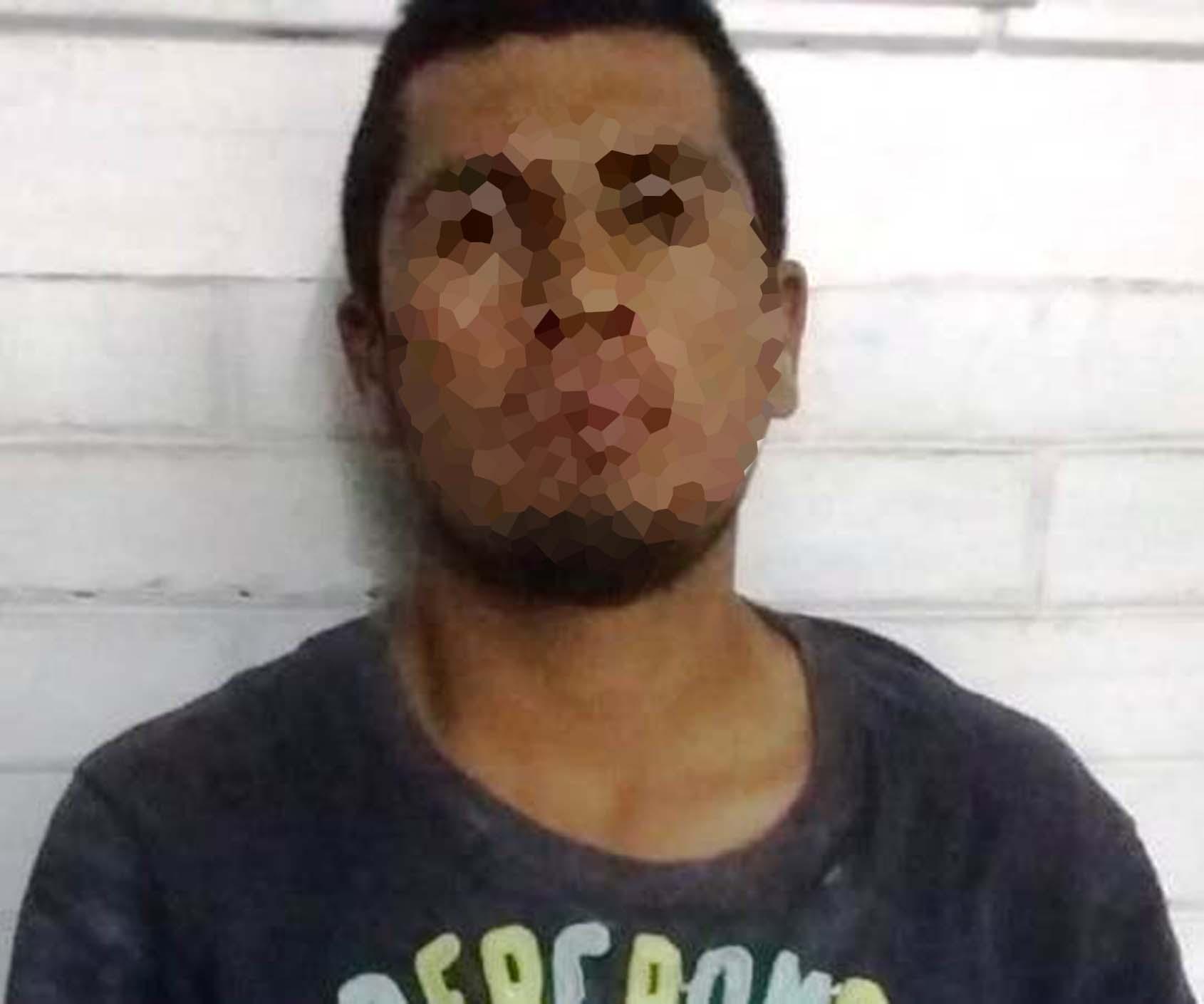 Desde Tlaxcala: SSC asegura en acciones distintas a dos personas, un arma de fuego y una réplica