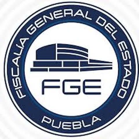 FGE Puebla con EdoMex y Baja California rescató a víctima de trata