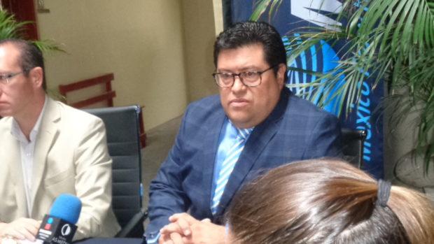 Los empresarios están optimistas de que Puebla entre en semáforo naranja en unas horas o días