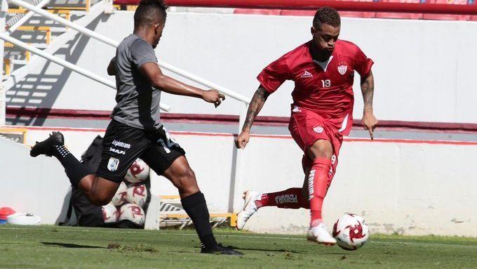Incrementará actividad en el fútbol mexicano, diversos equipos ya programan partidos amistosos
