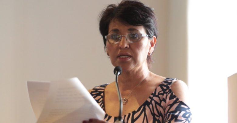 Lanzarán campaña de prevención de cáncer de mama en lenguas maternas: Muciño Muñoz
