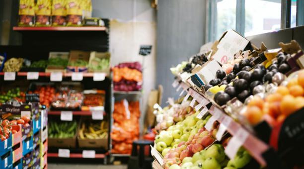 Los precios mundiales de los alimentos aumentan en julio