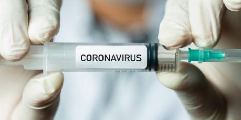 Johnson & Johnson anuncia acuerdo con el gobierno de los Estados Unidos para 100 millones de dosis de la vacuna experimental para el covid-19