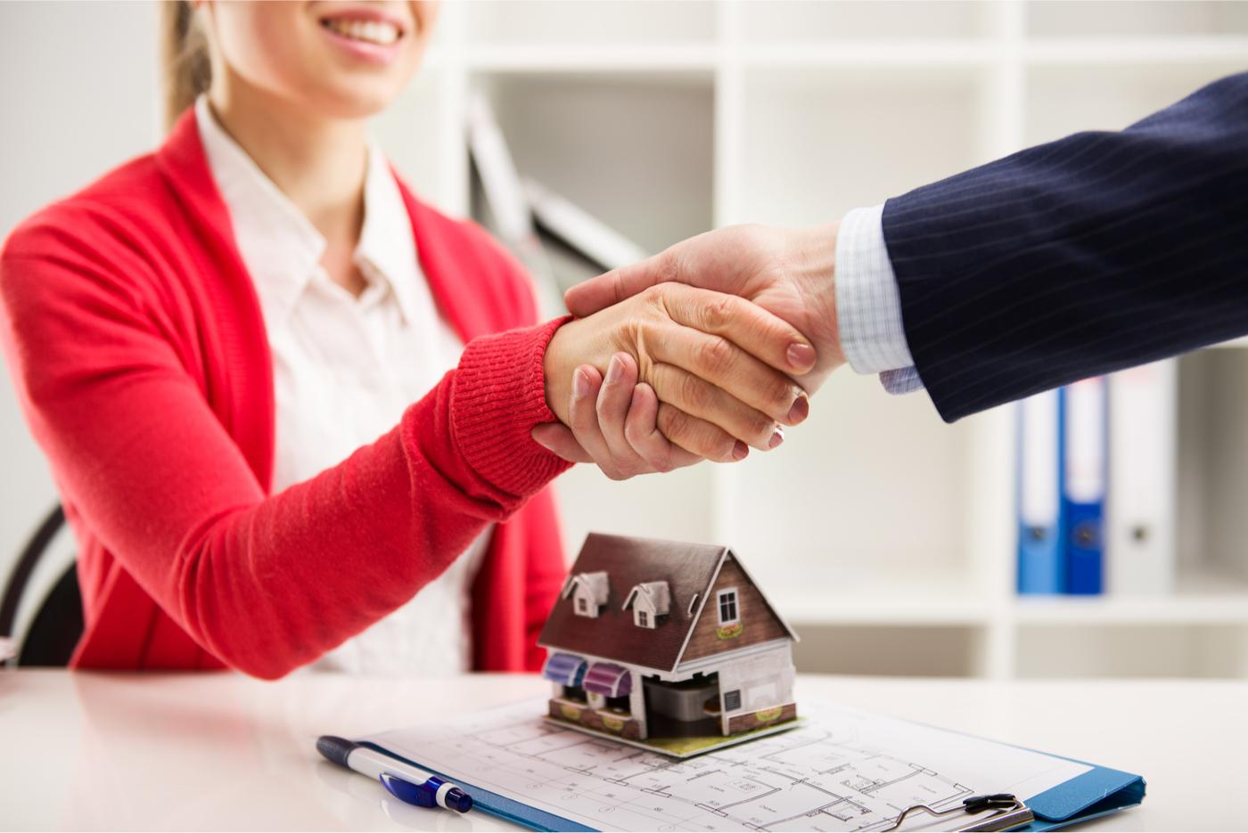 Asegura tu casa: algunas opciones para viviendas rentadas o propias