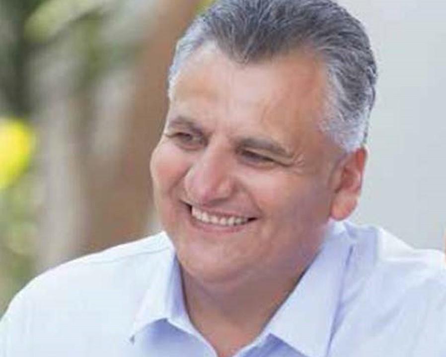 Regidores piden la destitución del presidente municipal de Lara Grajales