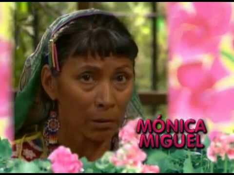 El gran legado de Mónica Miguel: una de las mejores directoras de escena de la televisión