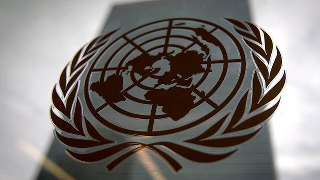 Las Naciones Unidas se movilizan para ayudar a Beirut tras la catástrofe