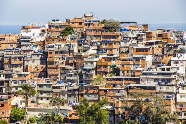 Observatorio de Favelas destaca racismo estructural en medio a COVID
