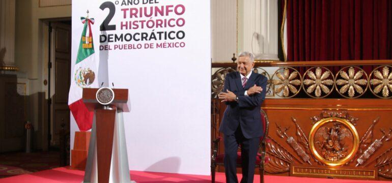 La corrupción que sí duele: Ricardo Homs