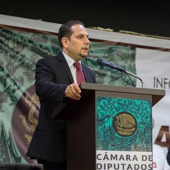 Sedatu contempla aumento del 70 por ciento en PPEF 2021: Alejandro Carvajal