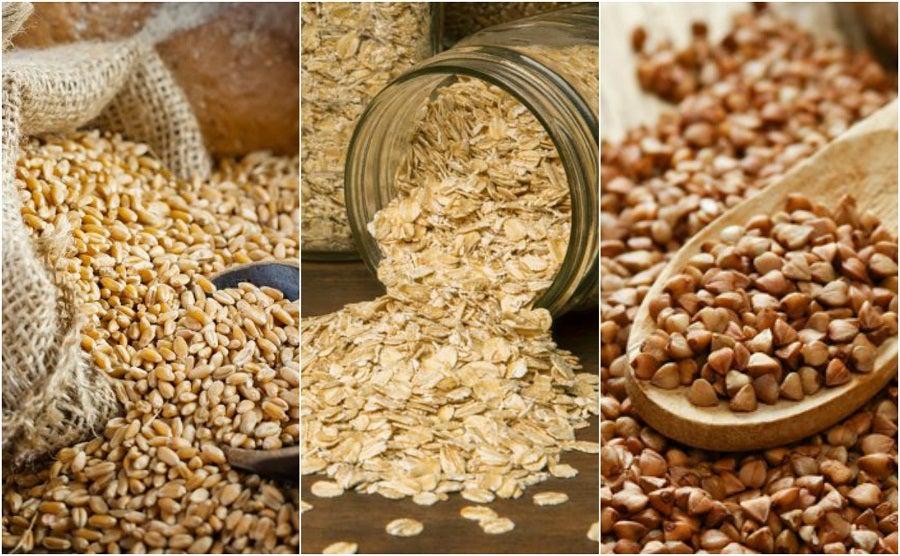 Los precios mundiales de los alimentos suben en agosto