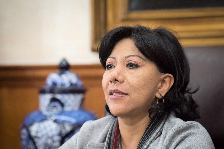 Instituto Tlaxcalteca de Elecciones avaló las candidaturas del PRI