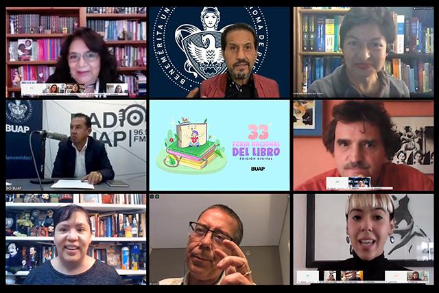 Con COVID-19 emergió la infodemia, la pandemia de noticias falsas: Jenaro Villamil