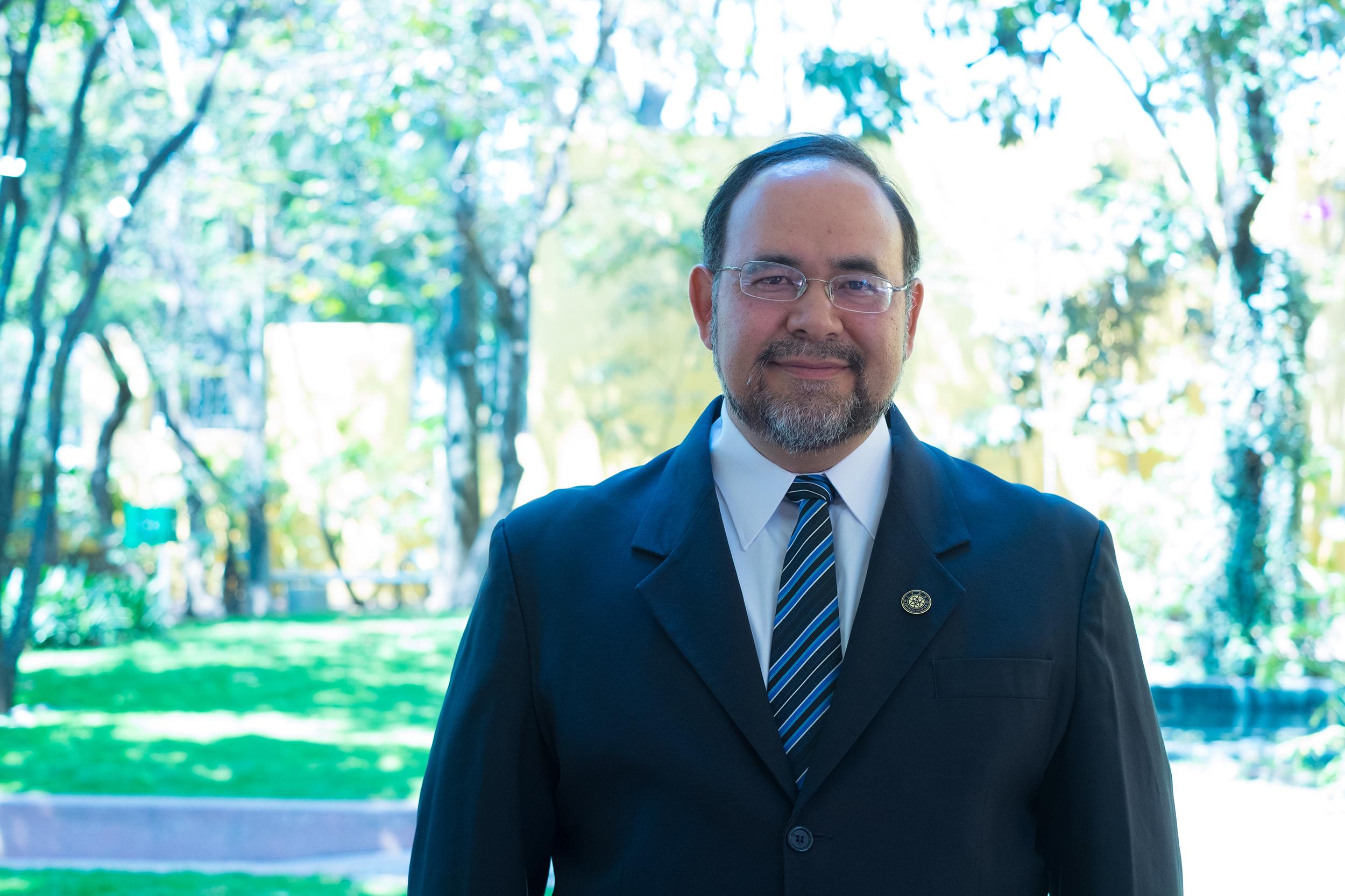 Ponen bajo la lupa al Congreso de Jalisco