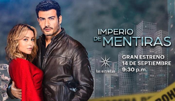 https://desdepuebla.com/wp-content/uploads/2020/09/IMPERIO-DE-MENTIRAS-ESTRENO-2.jpg