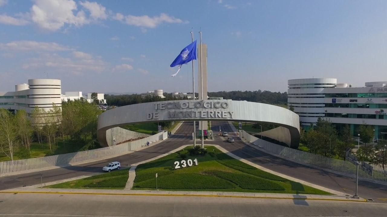 FEMSA y el Tecnológico de Monterrey entregan el Premio Eugenio Garza Sada 2020 y reconocen el liderazgo social