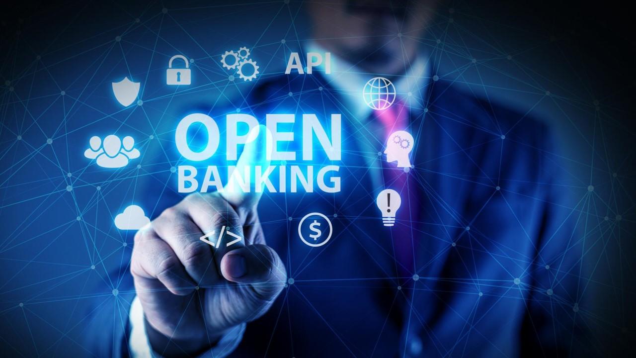 El estado del Open Banking en Latinoamérica