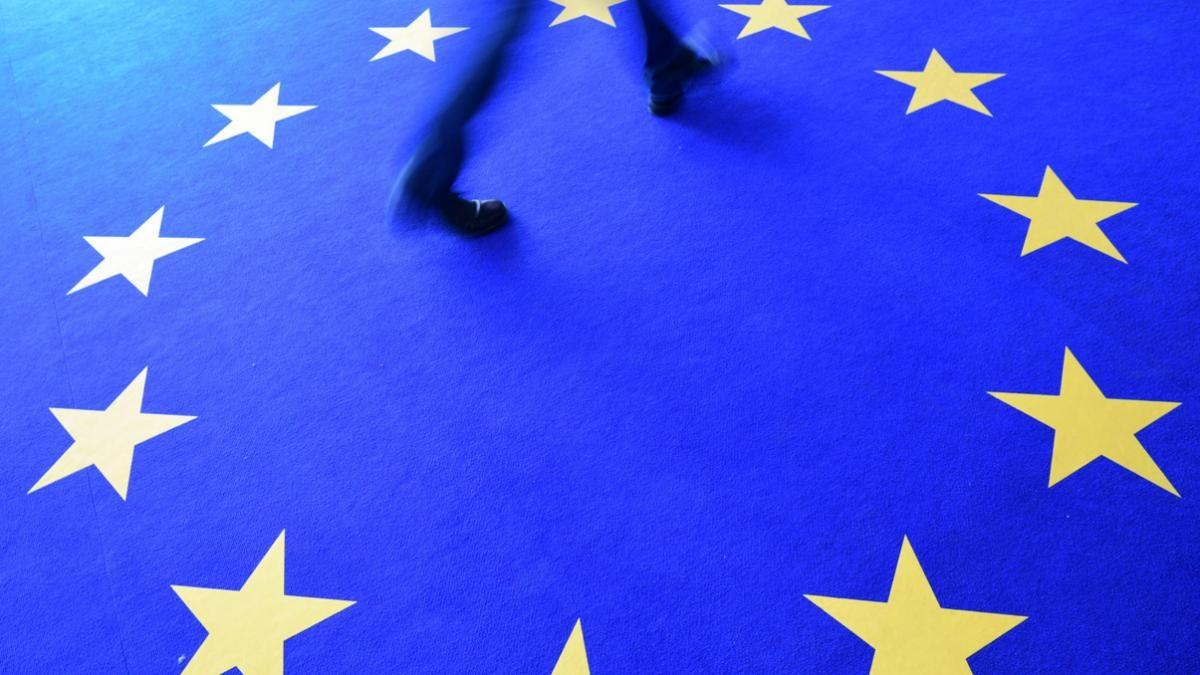 Respuesta al coronavirus: más de 1000 millones EUR de la política de cohesión de la UE para apoyar la recuperación de España