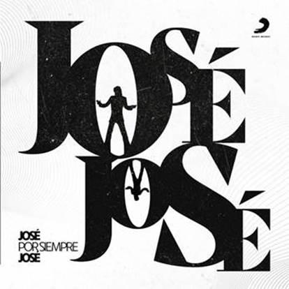 """Junto con el álbum """"José Por Siempre José"""" se lanzó la versión revisitada del icónico éxito """"El Triste"""""""