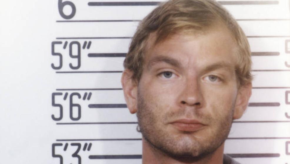 #DesdeElTerror: Jeffrey Dahmer, un asesino en serie conocido como el carnicero de Milwaukee