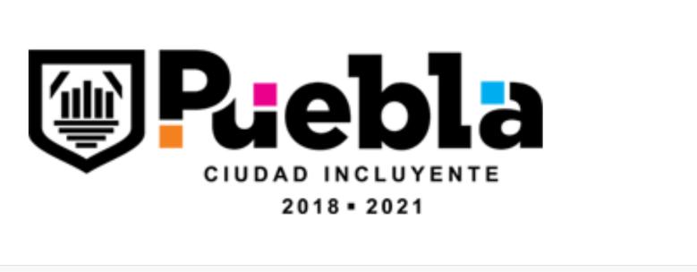 Ayuntamiento de Puebla enfrenta crisis mundial con posición financiera sólida: S&P