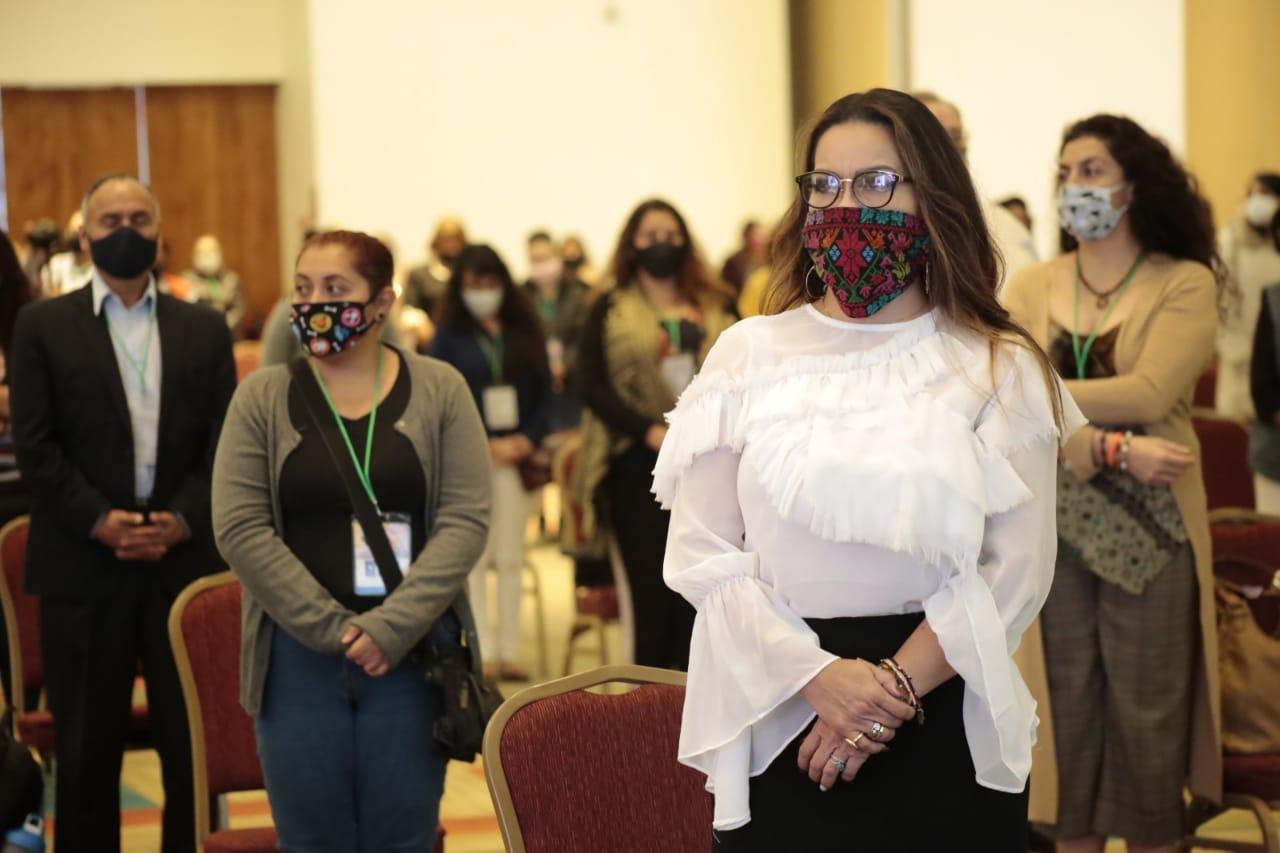 Puebla, con potencial para impulsar la industria de bienestar