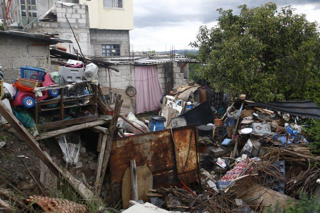 IBERO propone añadir comorbilidades en medición de pobreza de CONEVAL