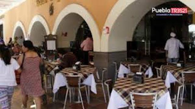 Restaurantes y centros comerciales podrán abrir los domingos