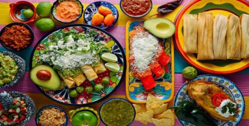 ¿Cuánto gastarán los mexicanos durante el 15 de septiembre?