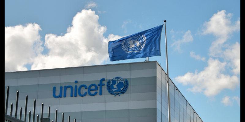 Muertes de familiares, cierre de escuelas, falta de atención médica y carencias económicas, entre los daños que la pandemia generó en la niñez: UNICEF