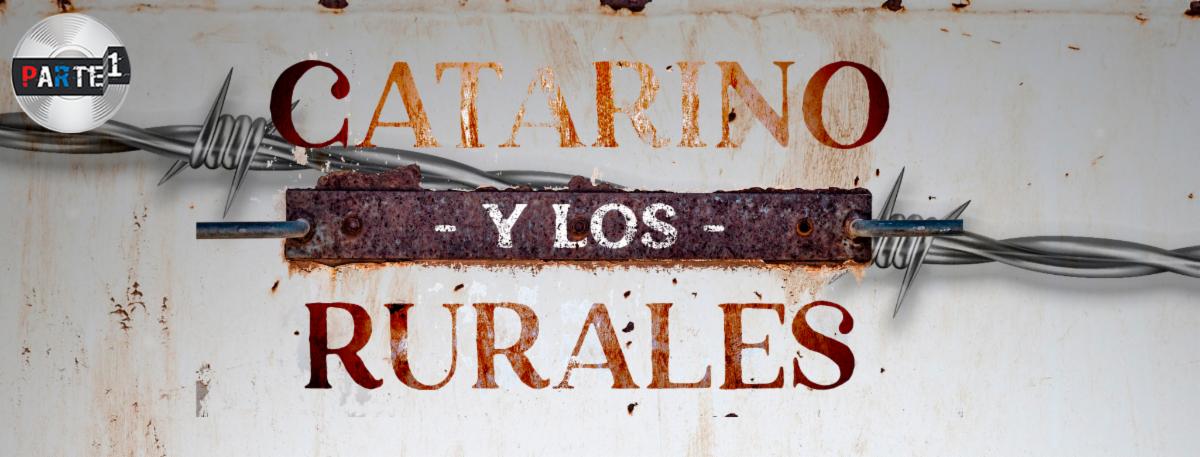 """La Adictiva celebra con """"Catarino y sus rurales"""" el 15 de Septiembre"""