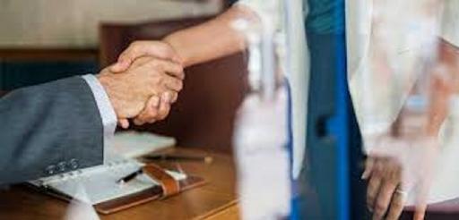 En 2019, se realizaron 596 576 convenios de trabajo fuera de juicio; 3.6% más que en 2018