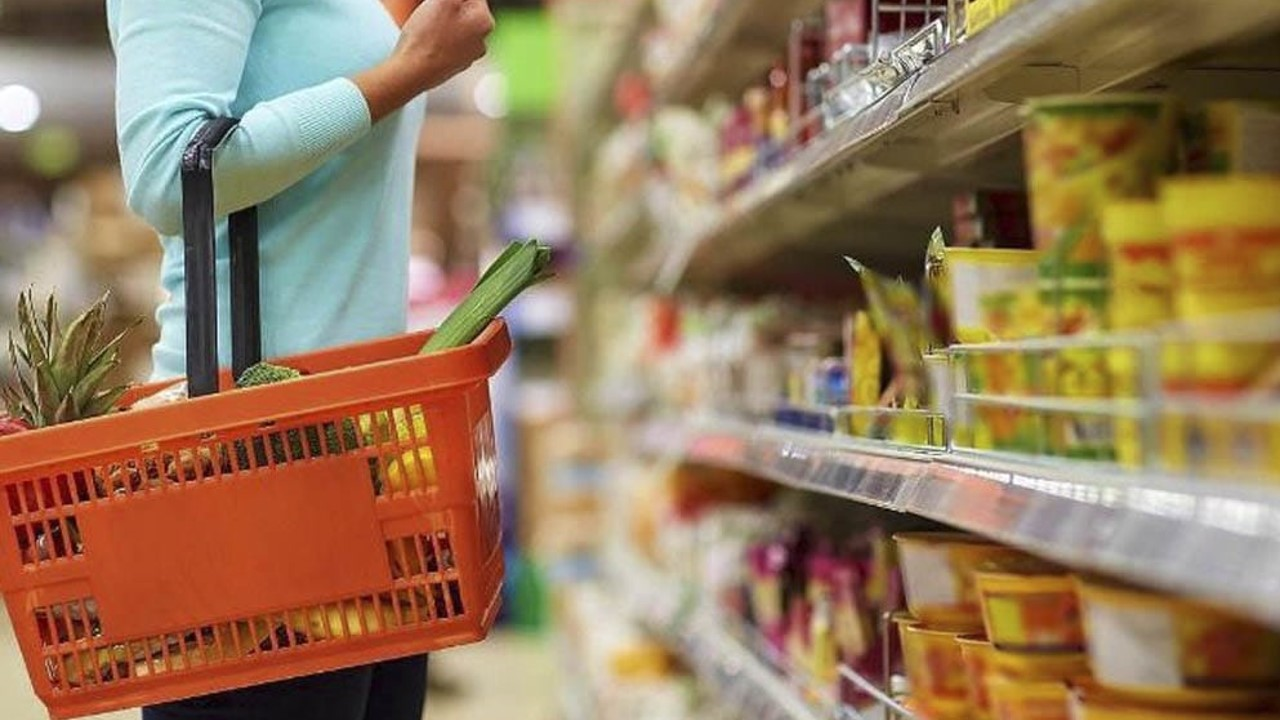 El Índice Nacional de Precios al Consumidor (INPC) registró un aumento de 0.54 por ciento respecto a la quincena inmediata anterior