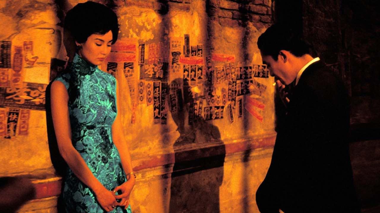 """""""Mátame el recuerdo de ese amargo amor"""" nuevo ciclo de cine de la Cineteca Alameda"""