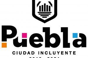 Ayuntamiento de Puebla mantiene vigilancia en el centro luego de la bronca entre ambulantes
