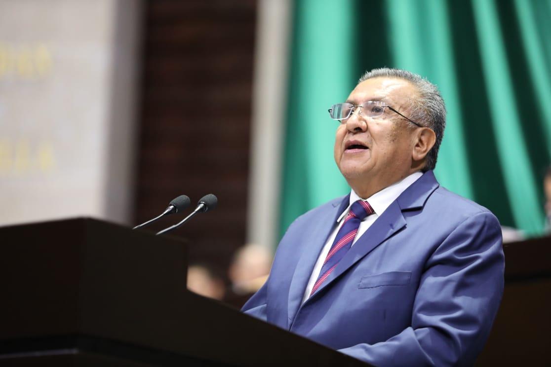 Saúl Huerta retoma su campaña por el 2021 y se lanza contra el ayuntamiento de Puebla