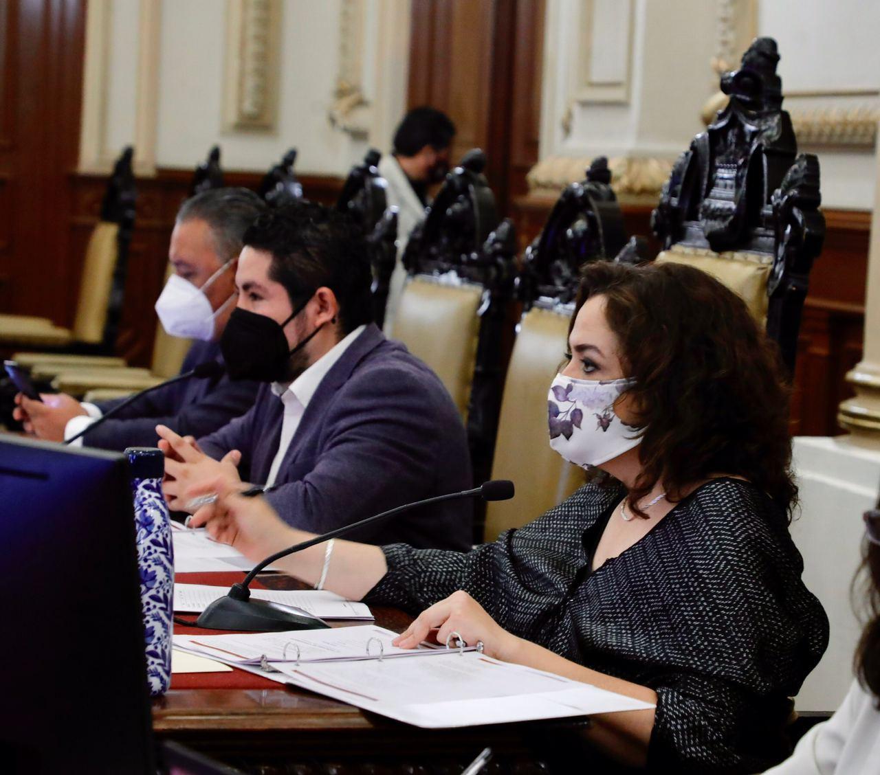 Ayuntamiento acata resolución judicial por conflicto durante la administración de Luis Paredes