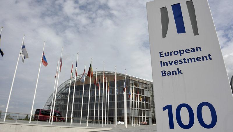 El BEI facilita 50 millones de euros a Navarra para reforzar su respuesta sanitaria ante el COVID19