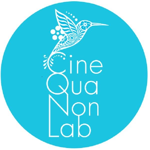 """Cine Qua Non Lab anunció a los participantes de su """"Taller de Revisión de Guión/ Script Revisión Lab 2020"""""""