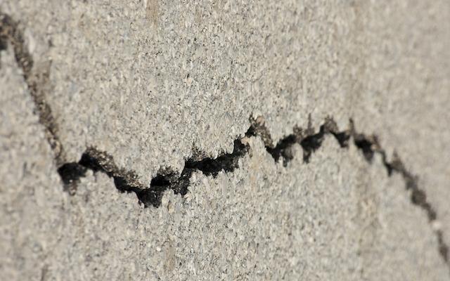 Ruido sísmico se redujo en la CdMx tras disminución de la movilidad debido al confinamiento: experta UNAM
